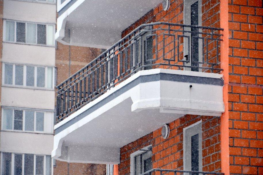 Как сдать квартиру в аренду в Москве, уезжая надолго жить за границу?