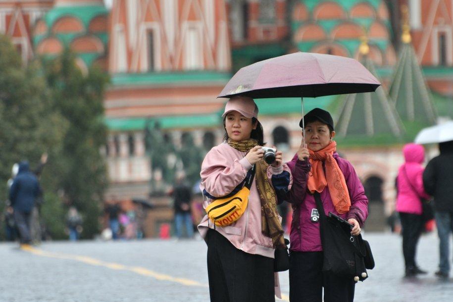 К Году театра в Москве запускают бесплатные онлайн-экскурсии