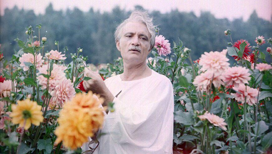 Режиссера Георгия Данелию похоронят рядом с Олегом Табаковым на Новодевичьем кладбище