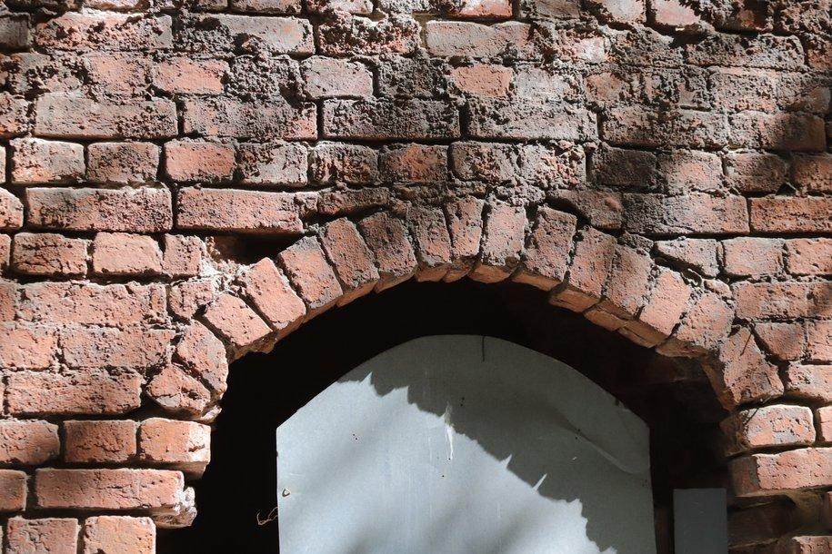 Столичные власти помогут завершить реставрацию Донского монастыря