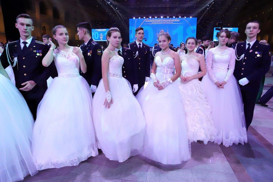 В Московском Планетарии можно будет зарегистрировать «космический» брак
