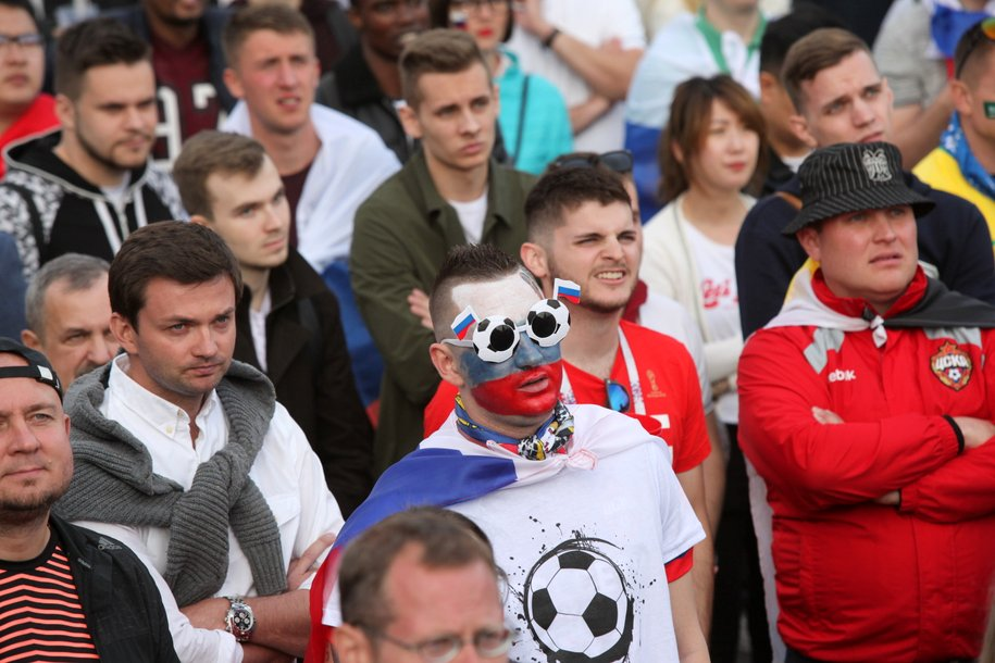 С 3 апреля откроется продажа билетов для болельщиков ЦСКА на дерби со «Спартаком»