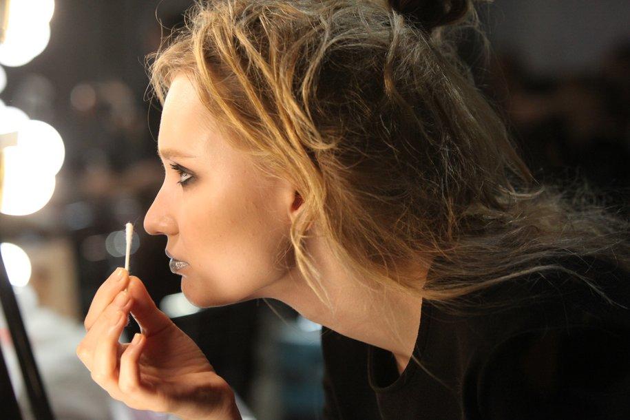 В Новой Москве будут производить парфюм и косметику