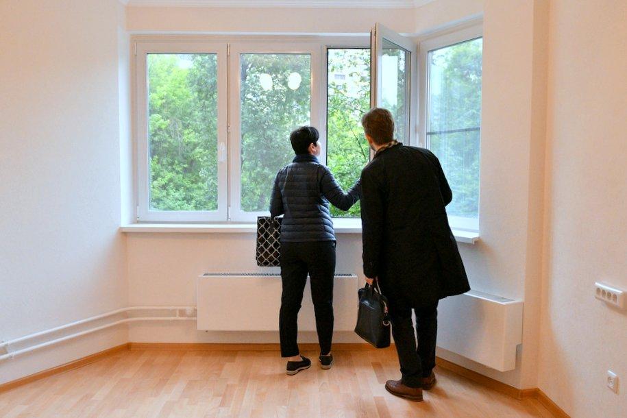 Как избежать незаконной субаренды при сдаче квартиры в найм?
