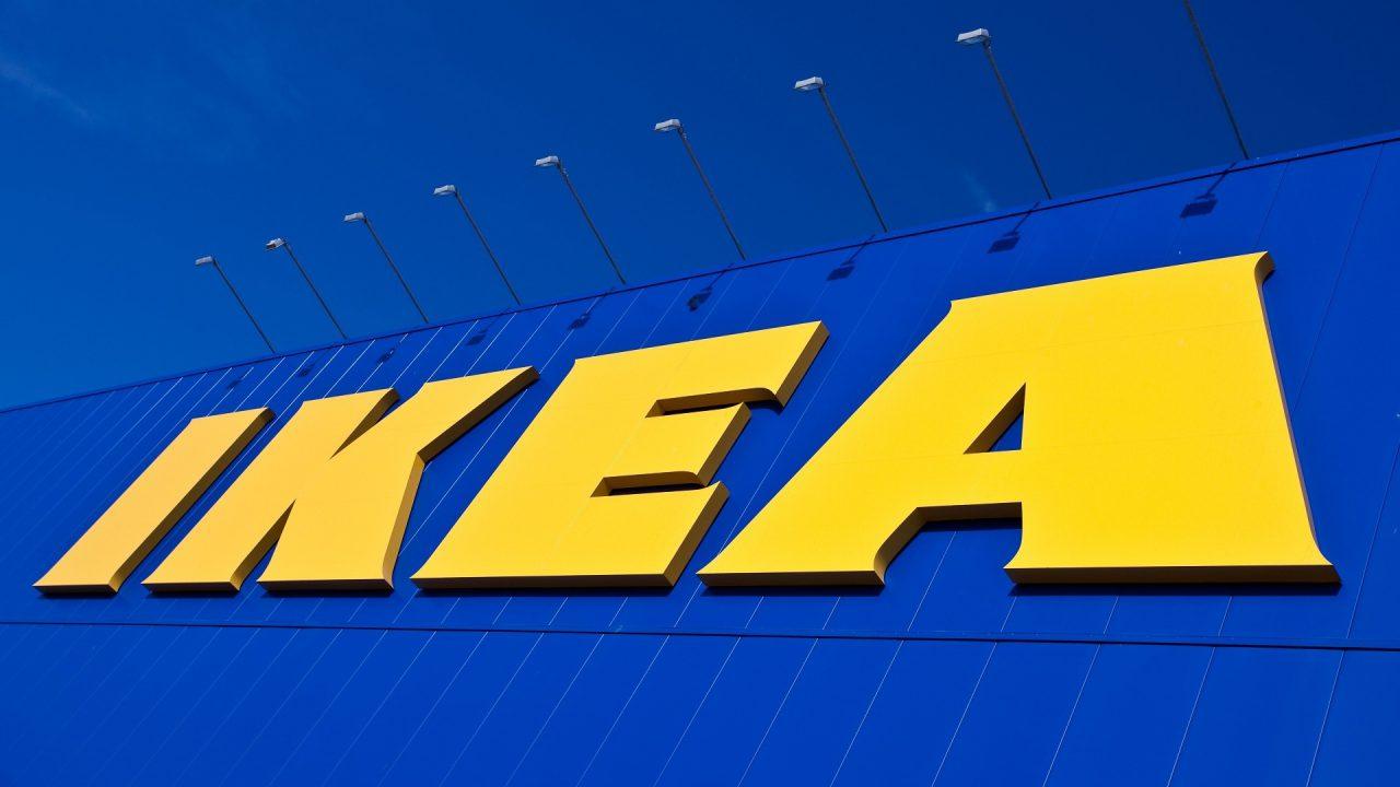 На территории завода «Серп и Молот» могут построить «IKEA»