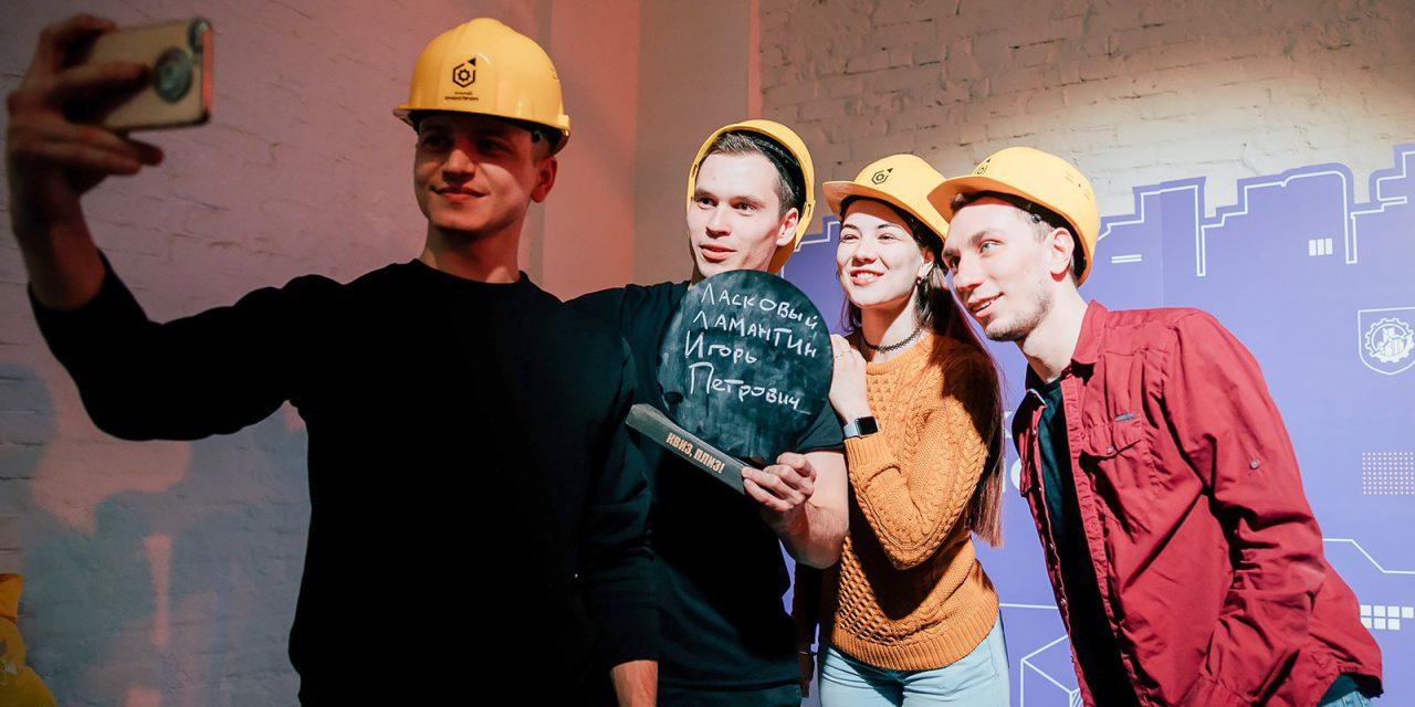 Более 1,5 тысячи москвичей приняли участие в экскурсиях по столичным предприятиям
