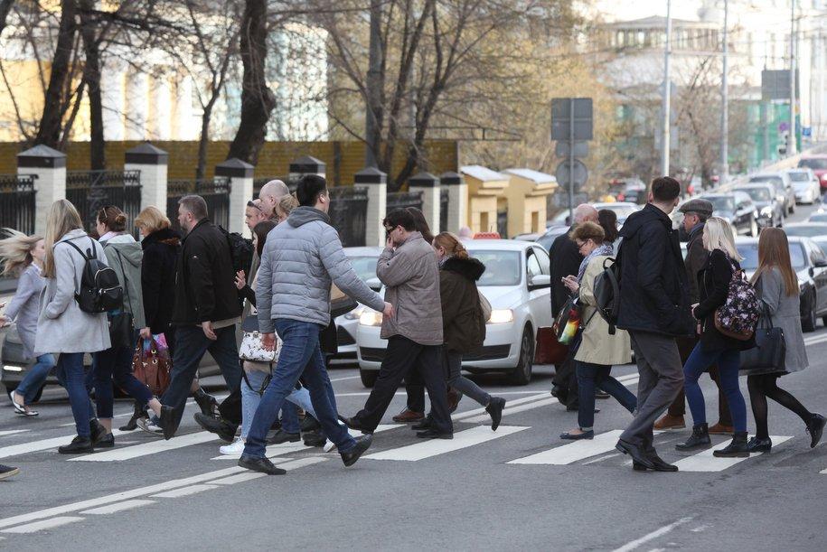 В столице может появиться улица имени Александра Захарченко
