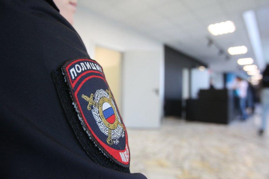 МВД прекратило уголовное преследование журналиста Ивана Голунова