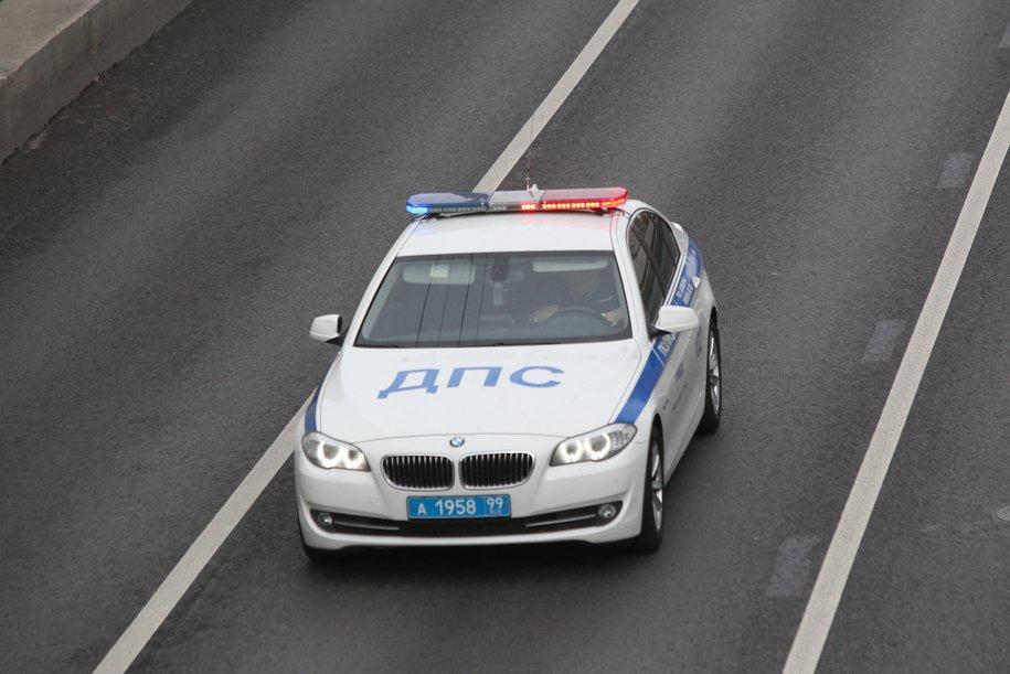 Неизвестный сообщил о минировании ТЦ «Охотный ряд»