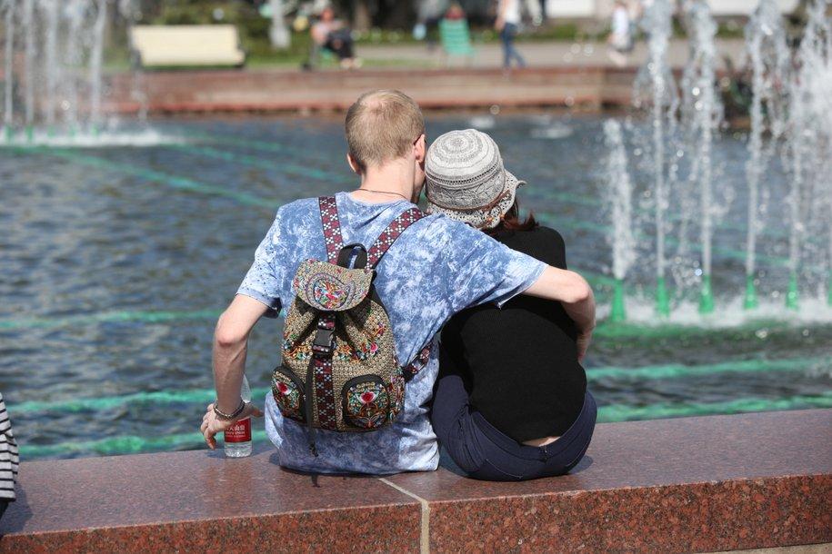 Более 2 тысяч человек вылечились от коронавируса в Москве