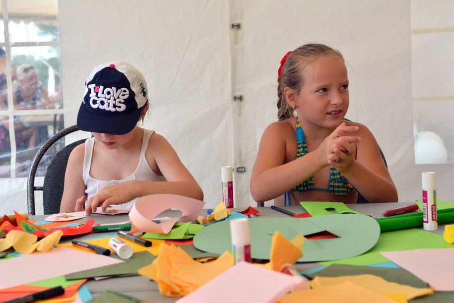 В Кунцево построят детский сад на 325 мест