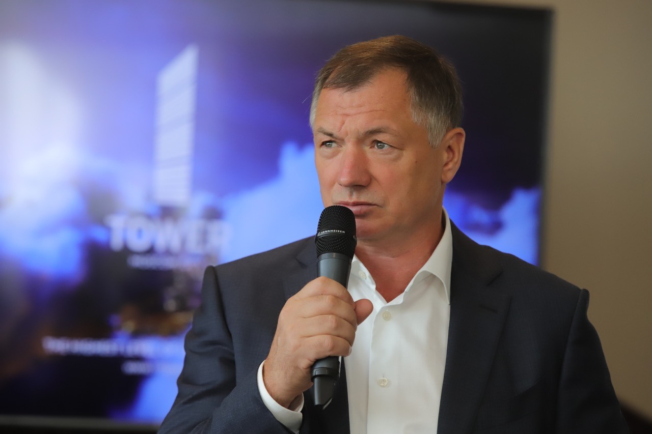 Мастер-планы развития московских районов будут включать экономическую программу