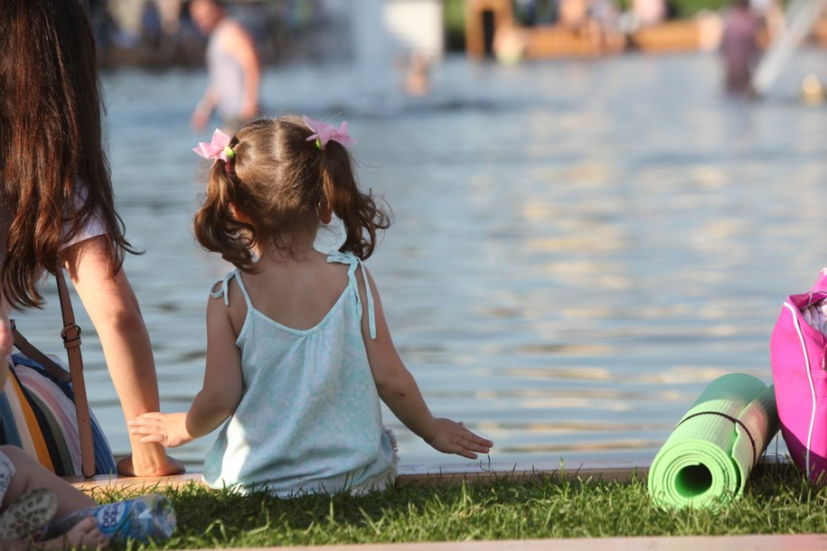 В Зеленограде построят детский сад на 250 мест