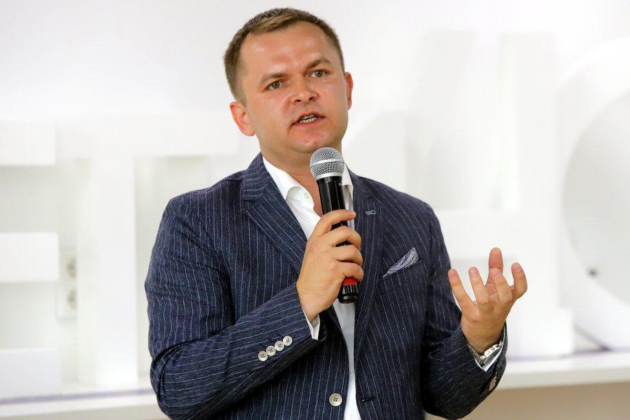 Эксперты определили проблемные точки в развитиии Новой Москвы