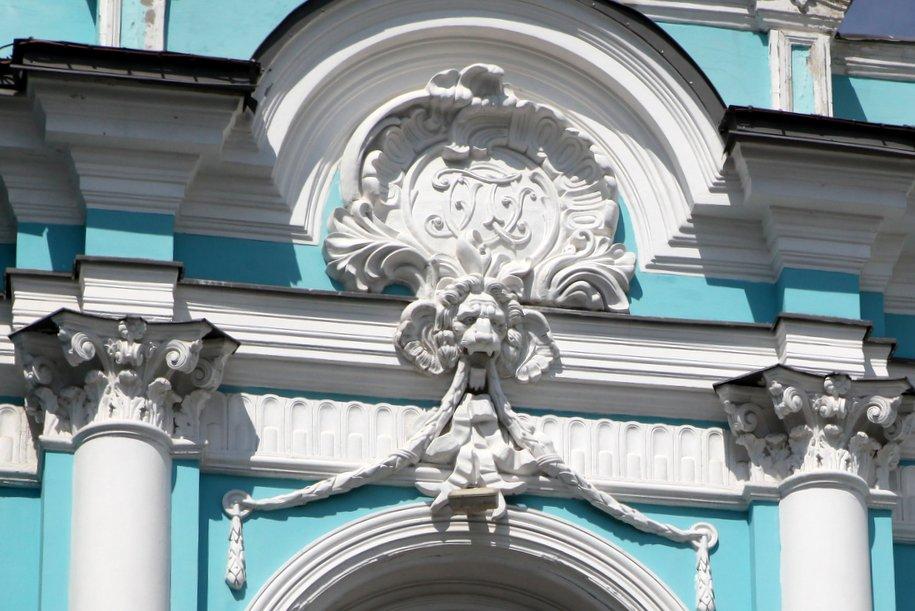 Главный дом усадьбы Салтыковых-Чертковых на Мясницкой будет отреставрирован