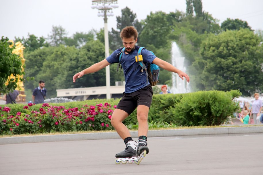 Спорткорт построят около Курчатовского института