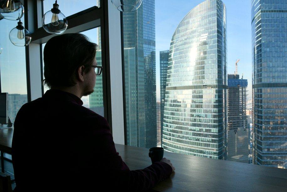 Столица вошла в тройку мегаполисов-лидеров по числу проживающих там миллиардеров