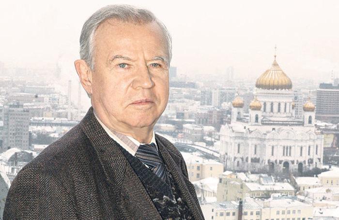 Рафаил Родионов: трагедию 90-х повторять никто не хочет