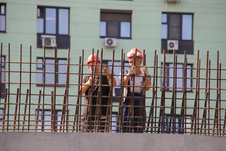 В Москве разработают геоинформационную модель, упрощающую техприсоединение