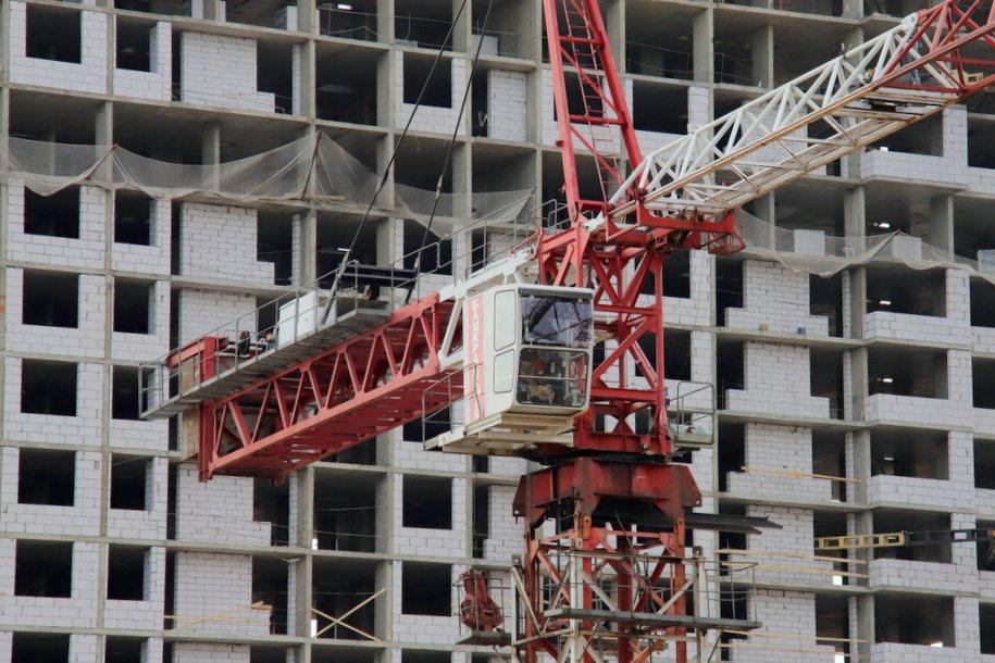 В составе ТПУ «Лухмановская» планируют построить гостиницу