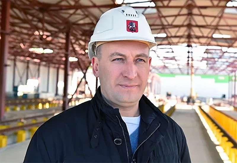 В составе ТПУ «Петровско-Разумовская» планируется построить магазин ИКЕА