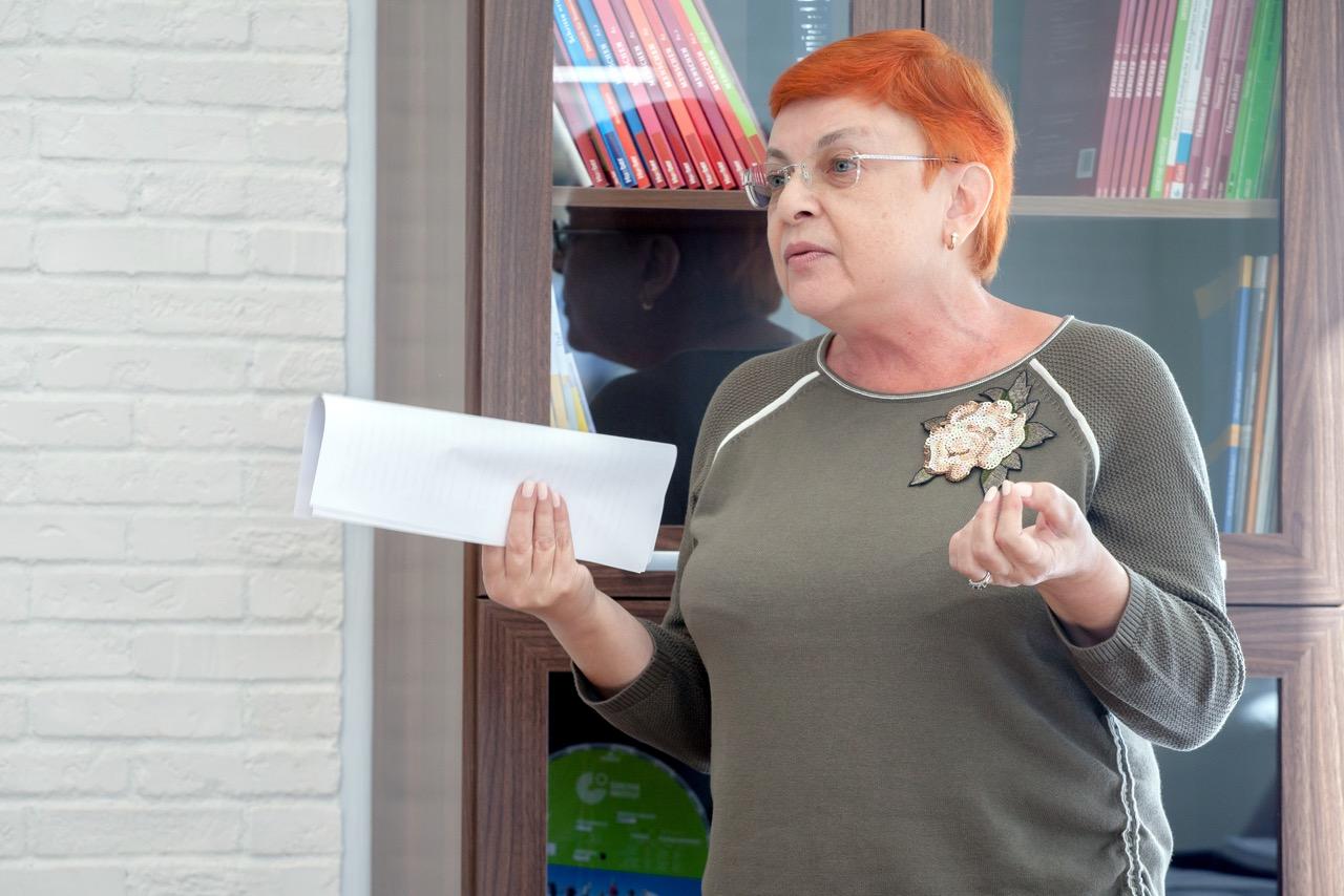 Сергей Собянин поздравил учителей с профессиональным праздником
