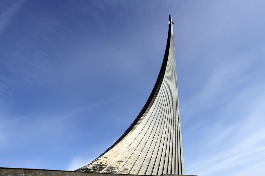 Прощание с космонавтом Алексеем Леоновым состоится 15 октября на Мытищинском мемориальном кладбище