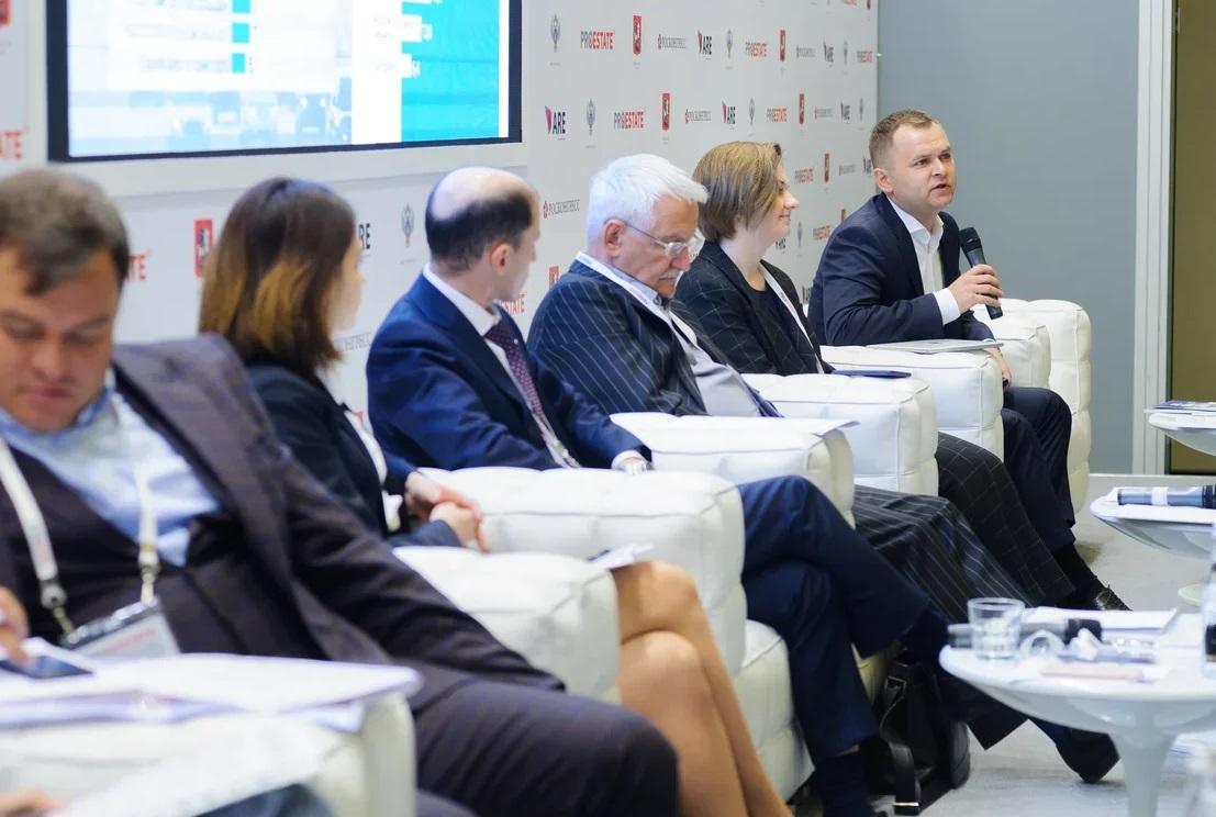 До конца 2020 года планируется выставить на торги 26 объектов ТПУ