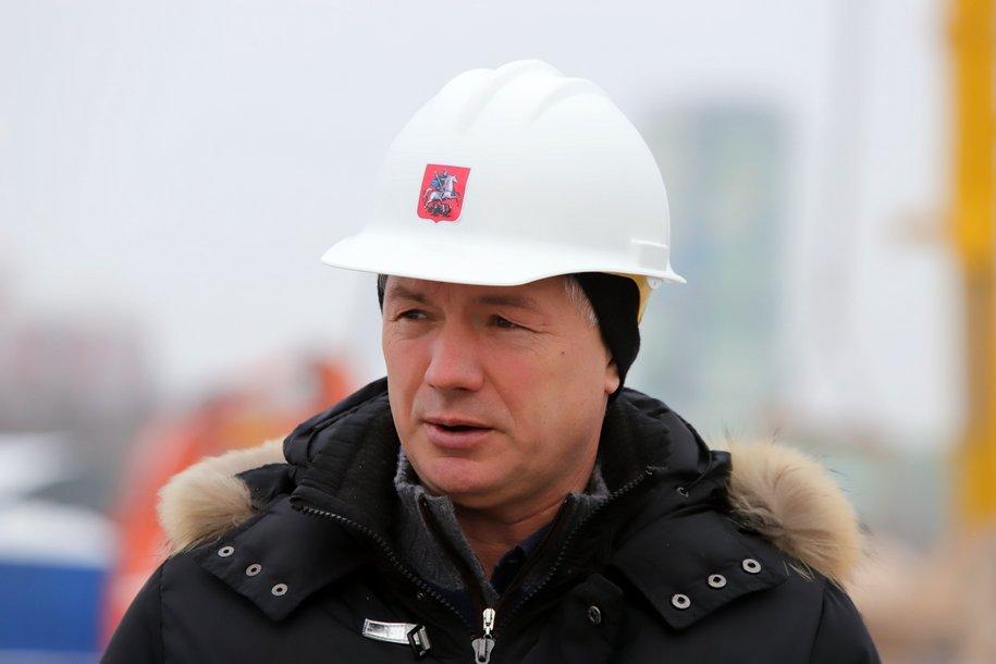 К 2023 году в Москве построят более 70 объектов здравоохранения