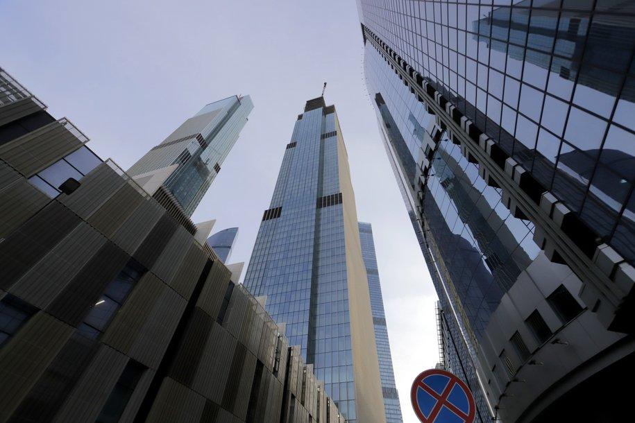 Новые льготы для инвесторов могут появиться в Москве