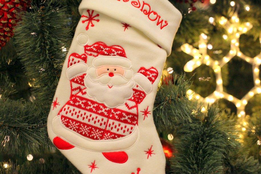 Названа средняя стоимость сладкого новогоднего подарка