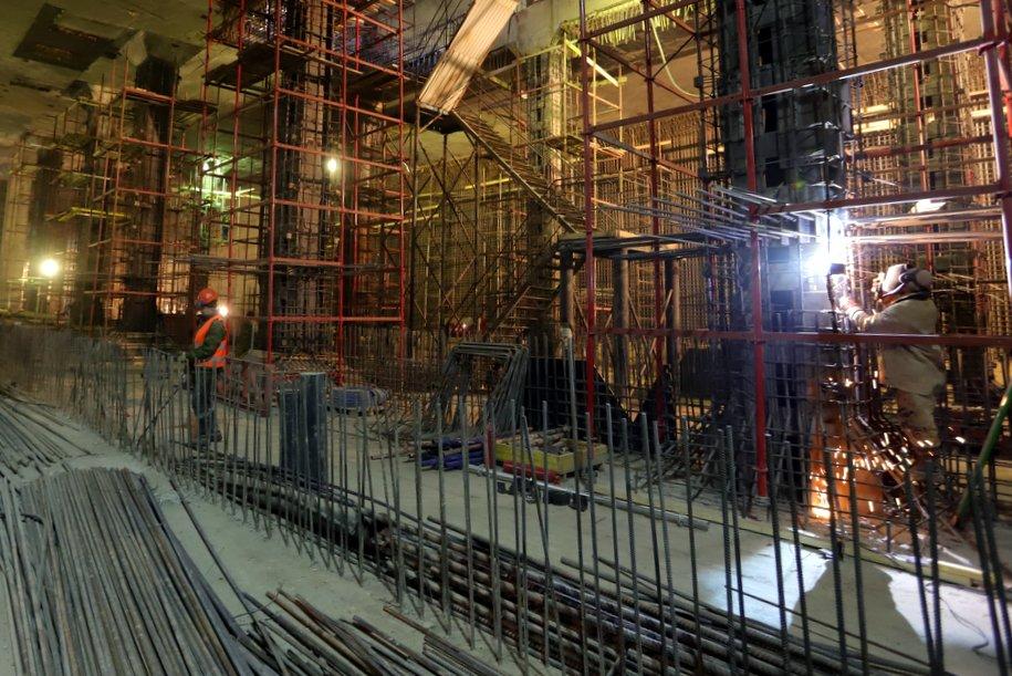 Выставку об истории развития промышленного дизайна  представят в Новой Третьяковке