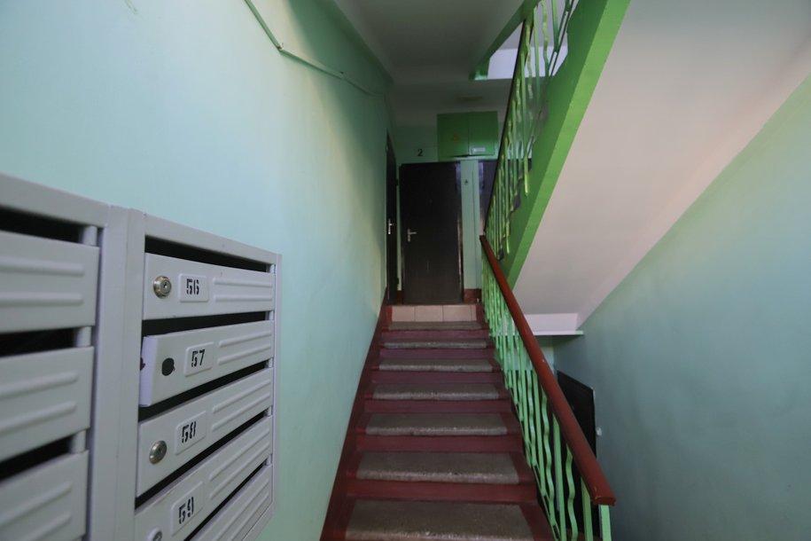 Работы по программе реновации ведутся по 215 объектам