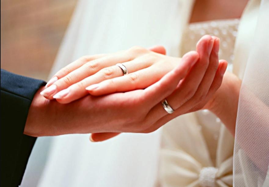 В столице появится зал для проведения церемоний бракосочетания маломобильных граждан