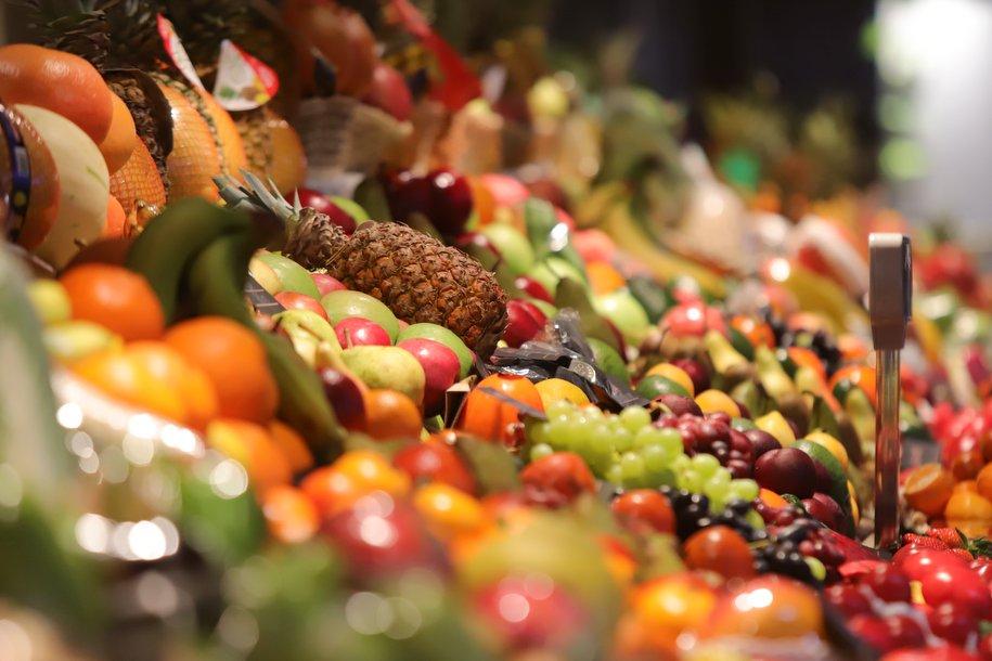 Сервис доставки еды многодетным семьям запускают в столице