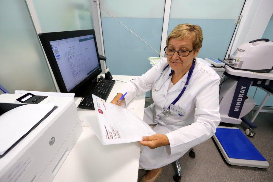 Роспотребнадзор рекомендует для профилактики коронавируса не ездить в общественном транспорте в час пик
