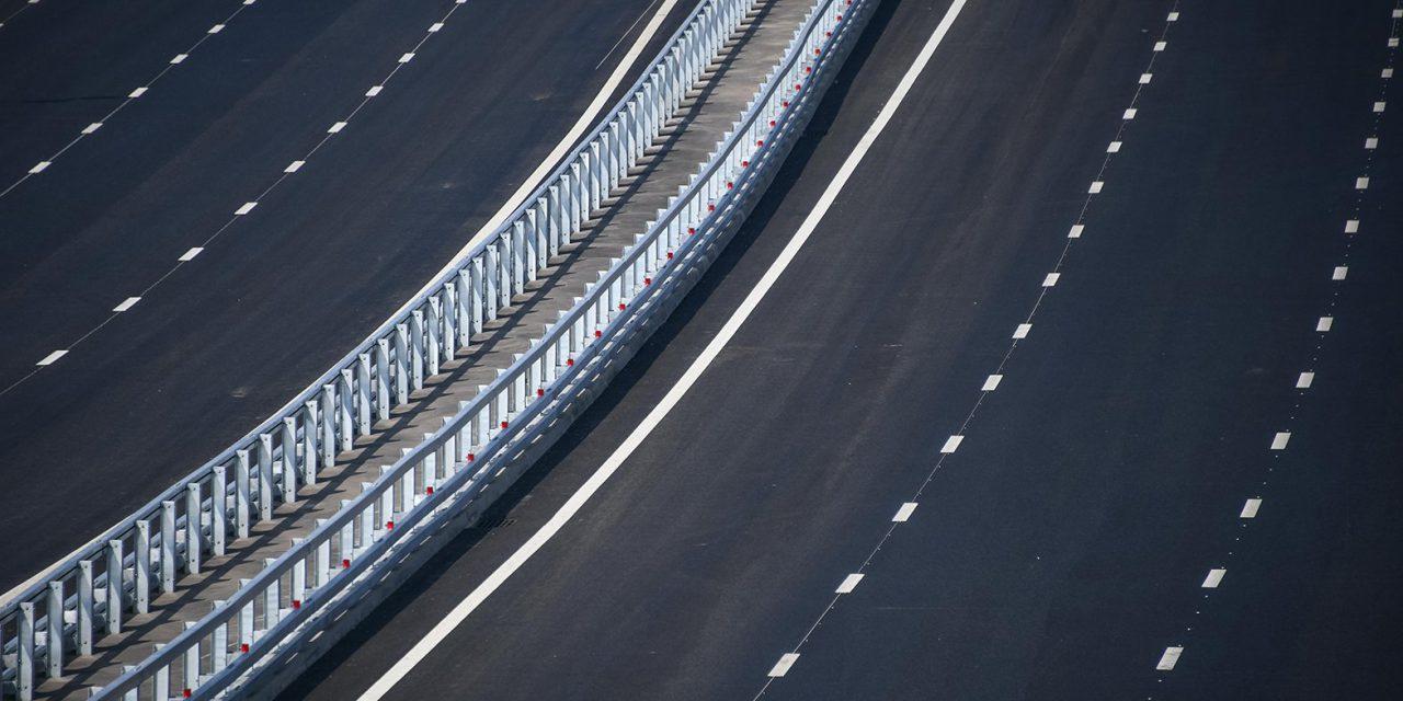 Началось проектирование еще одного выезда из Троицка на Калужское шоссе