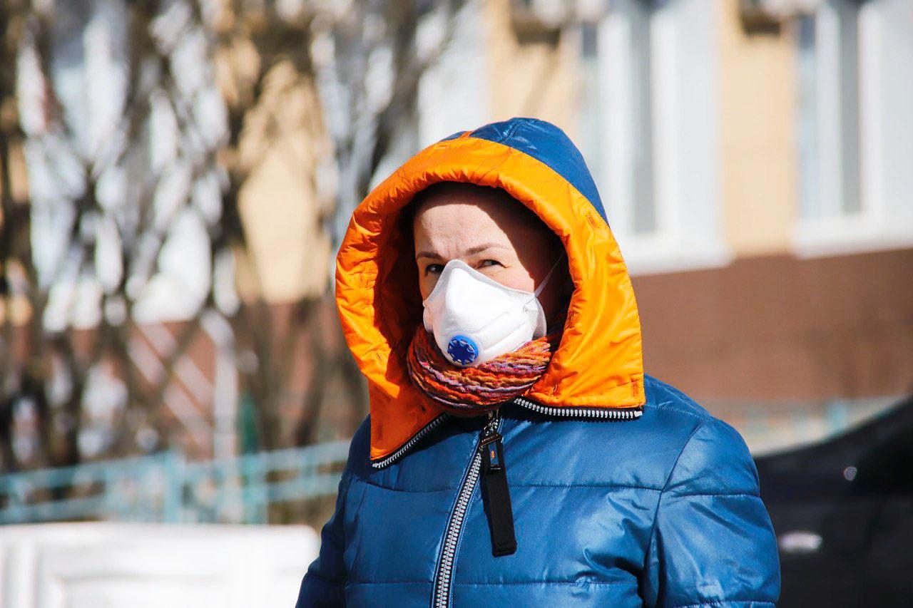 За прошедшие сутки в Москве от коронавируса вылечились 37 человек