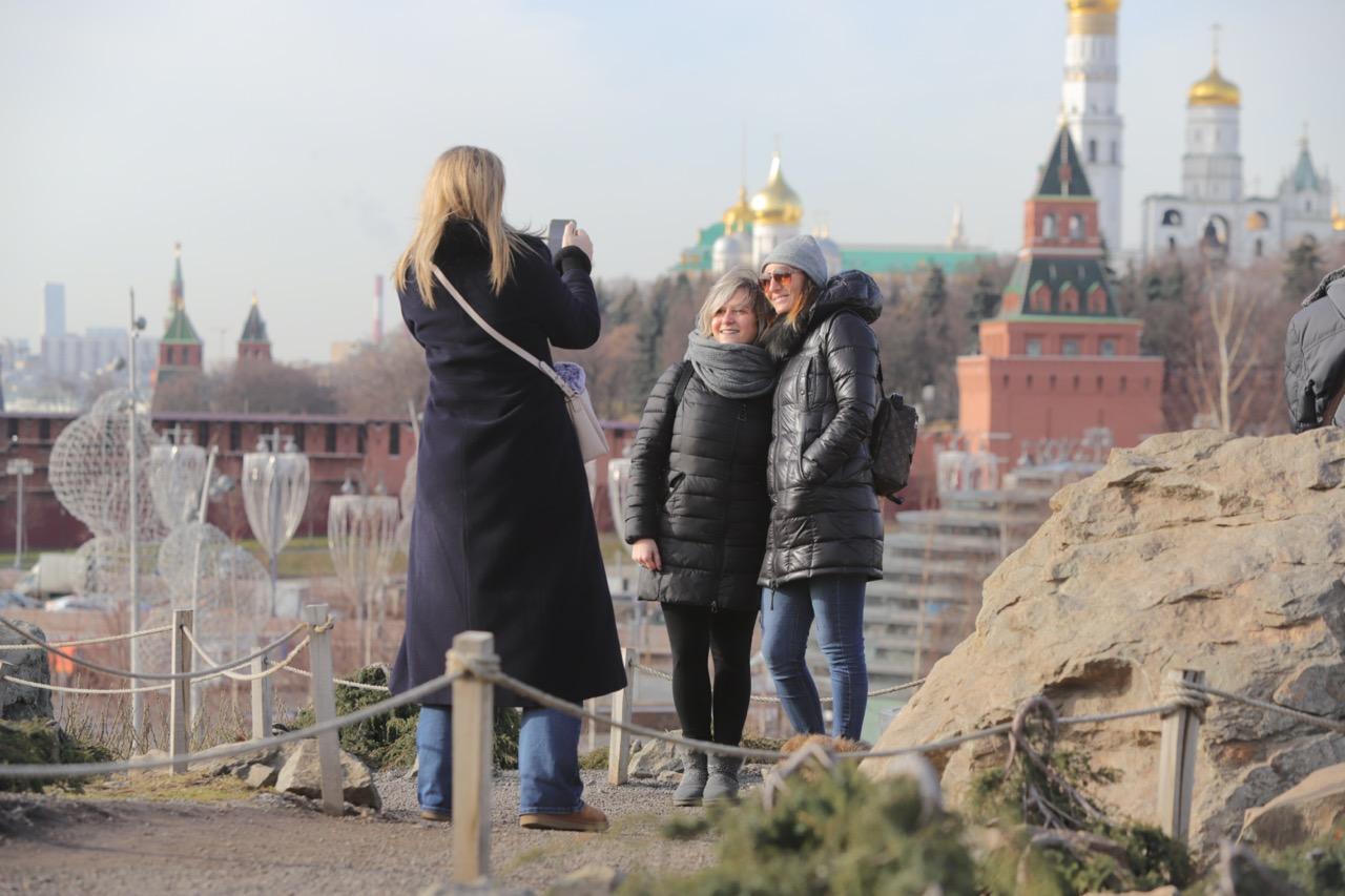 За прошедшие сутки в Москве от коронавируса вылечились 162 человека