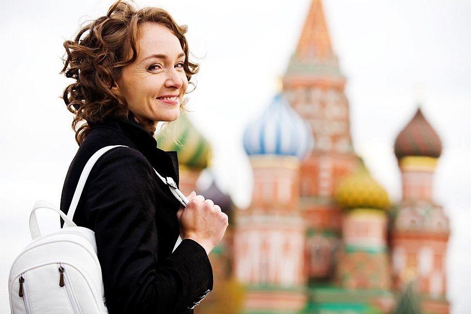 Московский сайт поможет туристической отрасли выйти из кризиса