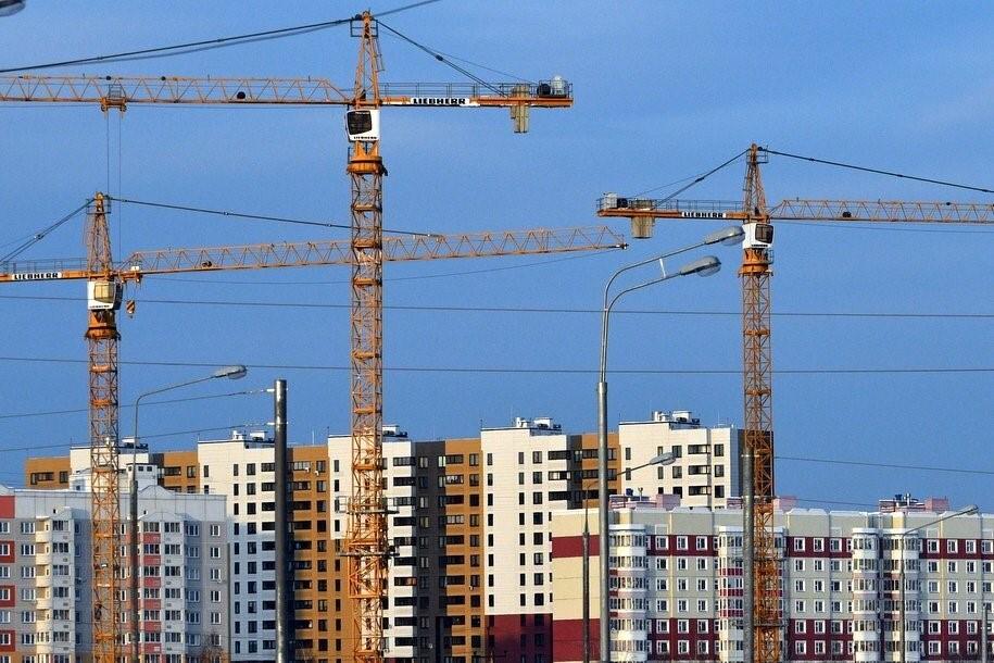 Голосование за лучшие городские проекты доступно в приложении