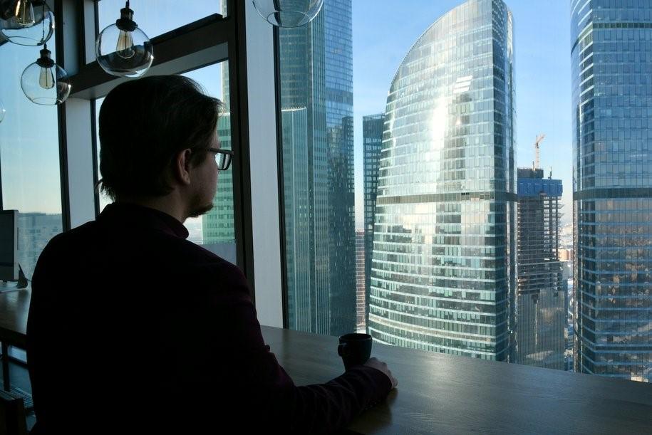 В Москве финподдержку смогут получить 6,5 тысяч собственников и арендодателей