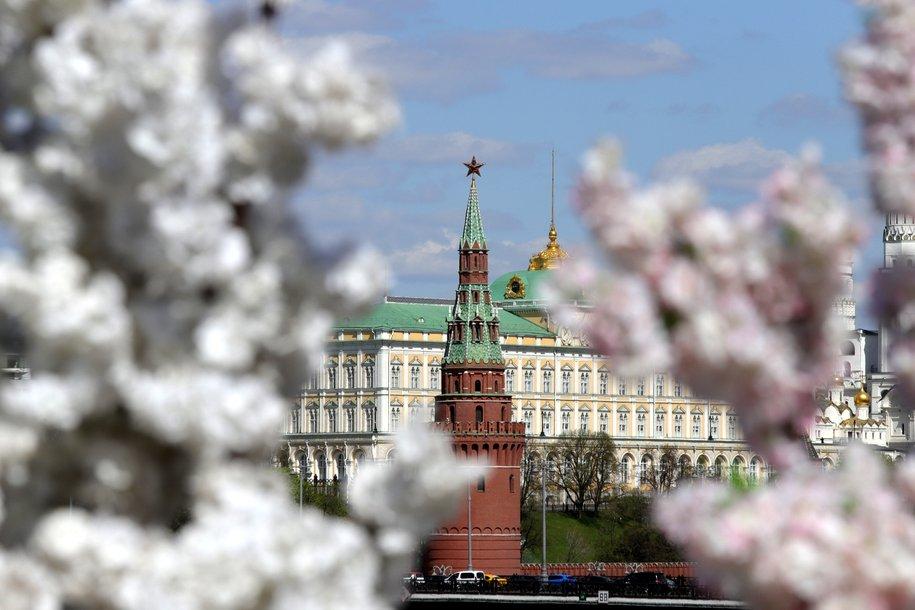 «Московские сезоны дома» 20-26 июля проведут велотренировки и цветочное чаепитие на страницах в соцсетях