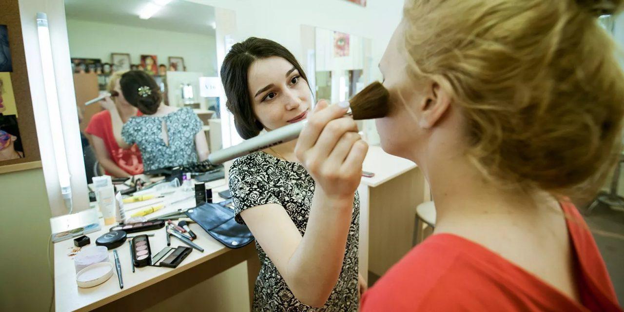 Количество самозанятых граждан в Москве увеличилось на 70%