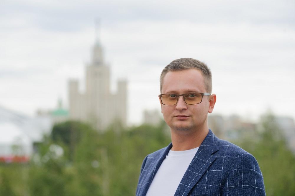«Потребность в качественной медицине будет только возрастать» — Андрей Языкеев