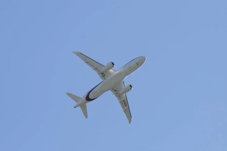Оперштаб не подтвердил информацию о возобновлении авиасообщения