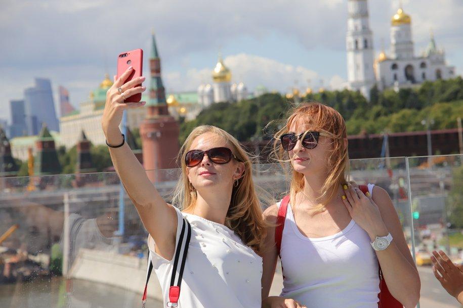 В Москве от коронавируса вылечились ещё 904 человека