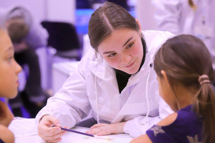 Количество абитуриентов московских медколледжей выросло в два раза