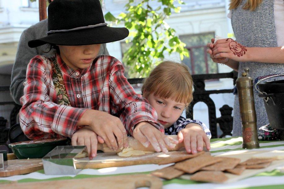 В Щербинке планируют открыть детский сад на 280 мест