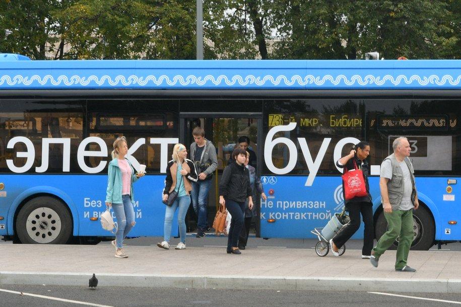 От коронавируса в Москве вылечились более 240 тысяч человек